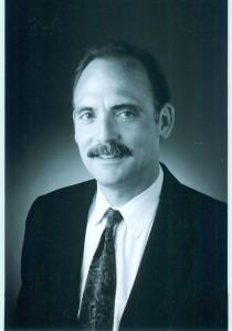 Attorney David Lynam