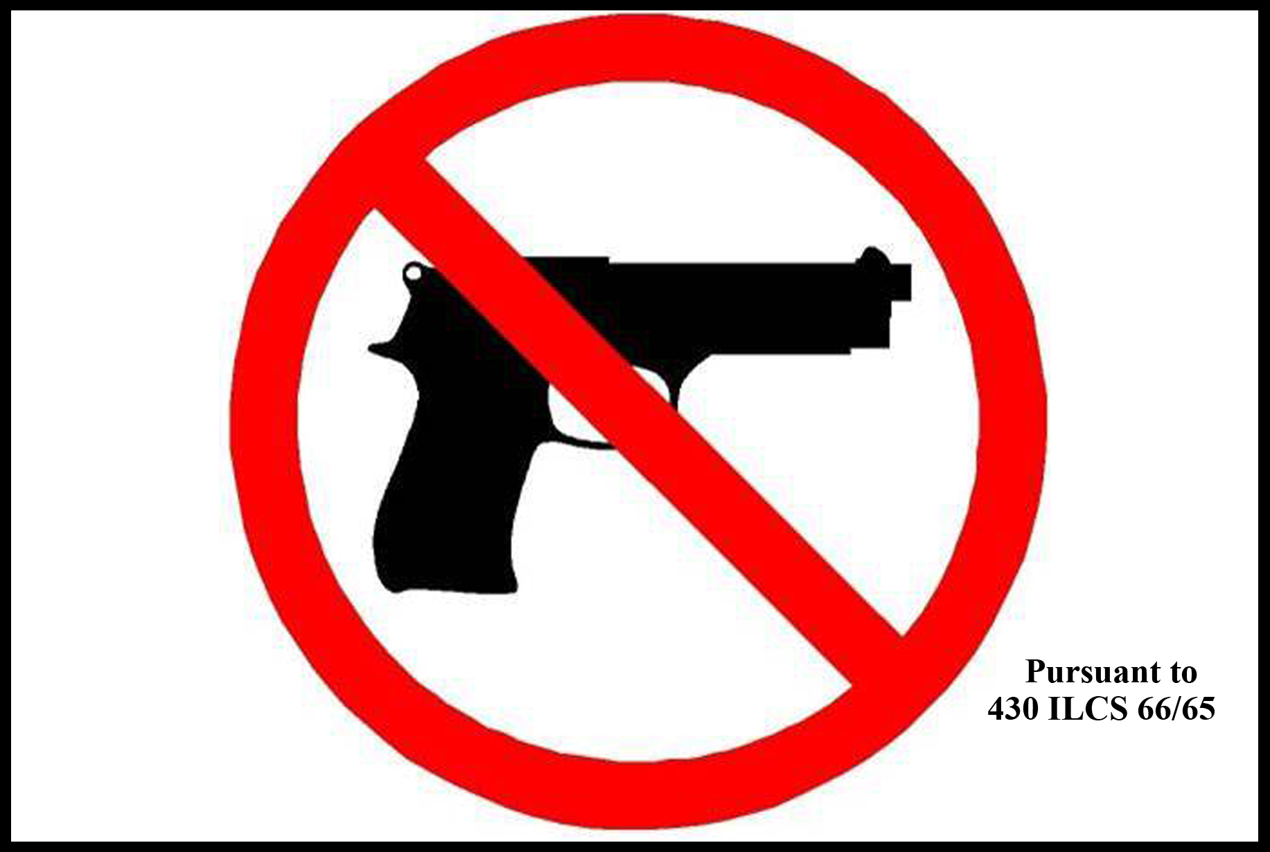 federal censorship of printable firearms essay